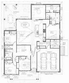 house plans townsville the pavilion 274 townsville new home builder michael