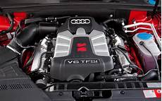 audi s4 review and photos