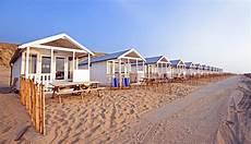 Urlaub Zwischen D 252 Nen Und Strand Ferienh 228 User Am Meer