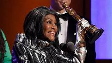 Cicely Tyson Cicely Tyson Officially Becomes The First Black Woman To