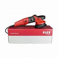 flex xfe 7 15 150 flex xfe 7 15 150 random orbital polisher free shipping