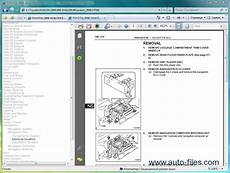 car service manuals pdf 2006 toyota avalon electronic valve timing toyota avalon repair manuals download wiring diagram electronic parts catalog epc online