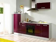 facade de meuble de cuisine pas cher id 233 es de d 233 coration