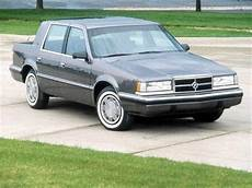 blue book value for used cars 1992 dodge shadow electronic toll collection 1992 dodge dynasty pricing ratings reviews kelley blue book