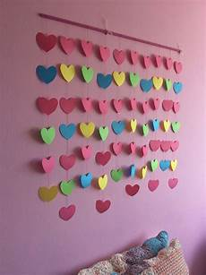 diy c 243 mo hacer cortinas estor low cost manualidades como hacer una cortina con corazones de papel como hacer una cortina con corazones de papel mi