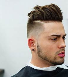 the best fade haircuts for 33 styles 2019