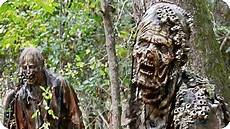 The Walking Dead Season 7 Episode 15 Trailer Preview