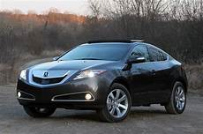 review 2010 acura zdx photo gallery autoblog