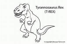 dinosaur coloring pages with names 16805 animal printable dinosaurs coloring pages with names coloring tone coloring home