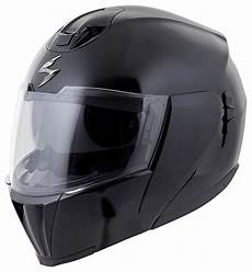 scorpion exo helm scorpion exo 900x helmet solid revzilla