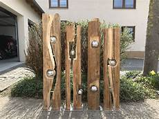 Gartendeko Aus Treibholz - pin by rosa valente on wood yard sculptures garden