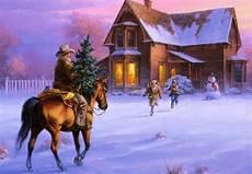 western christmas background wallpaper inn spb ghibli wallpapers