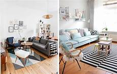 id 233 es d 233 co pour un salon style scandinave made in meubles