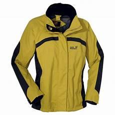 wolfskin topaz jacket preisvergleich