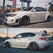 1000  Images About Subaru So Clean On Pinterest