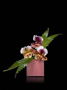 design fiori 19 best images about diagonal floral design on