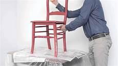 Alte Stehle Neu Gestalten - gewusst wie holzstuhl streichen