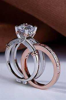 21 amazing bridal sets for any style wedding rings best engagement rings antique engagement