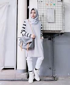 Swaramasa Fashion Remaja Gaya Masa Kini