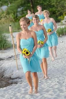 2020 beach short bridesmaid dresses sweetheart neck