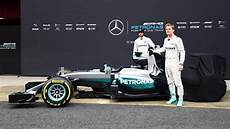Formel 1 Teams Und Fahrer 2016 Zdfmediathek