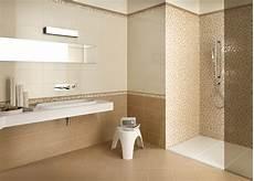 mattonelle bagni moderni foto rivestimenti bagni classici decorazioni per la casa