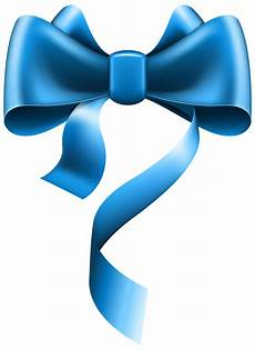 transparent background bow blue bow transparent png image gallery yopriceville