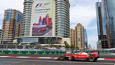 formel 1 baku poll is baku fit for f1 or another tour track f1