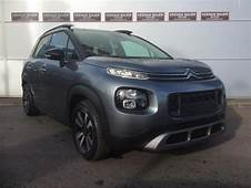 New Citroen C3 2019  Used Car Reviews Cars Review Release