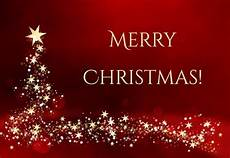 merry christmas images pics photos pictures 2019 download hd