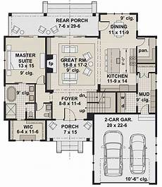 2 storey modern house designs and floor plans cherry pond farm house plan modern farmhouse two story