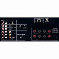 yamaha r n602 network stereo receiver rn602