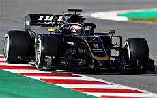 haas f1 2019 f1 2019 preview the cars drivers and calendar