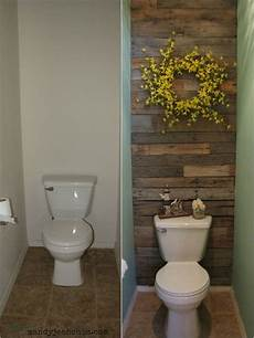 real bathroom makeover on pinterest vanities wood accent walls and color palettes
