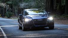 Audi A3 4k Wallpapers 40 audi a3 hd wallpapers background images wallpaper abyss