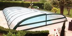 reparation abri piscine r 233 paration abri de piscine sav abri piscine dg distribution