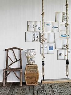 Creative Alternatives For Wall