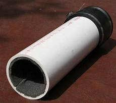Bathroom Exhaust Fan Noise Reduction reducing radon fan system noise and other fan noise