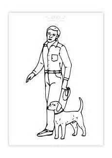 ausmalbilder hunde 187 kostenlos hundehalsband mit namen net