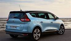 renault grand scenic maße renault grand scenic personal lease no deposit grand scenic 1 3 tce 140 iconic 5dr 163 329pm