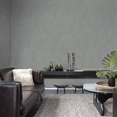 papier peint intissé gris papier peint intiss 233 messina gris leroy merlin