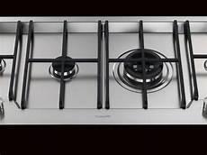 offerta piani cottura foster presenta piano cottura 7625032 in offerta outlet