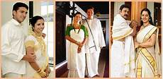 traditional costumes of kerala for exotic india darshan influence of tradition on costumes