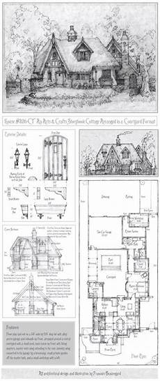 hansel and gretel house plans pin by billie on tiny homes vintage house plans cottage