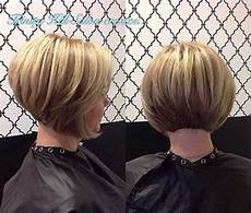 20 inverted bob back view bob hairstyles 2018 short hairstyles for