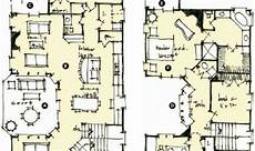 urban infill house plans 16 urban infill house plans that look so elegant home