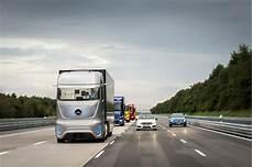 daimler future truck 2025 lkw nutzfahrzeuge news