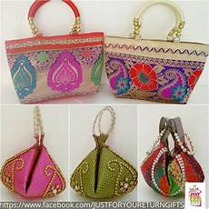 Home Decor Gift Ideas India by Search For Quot Just For You Return Gifts Trousseau Pack