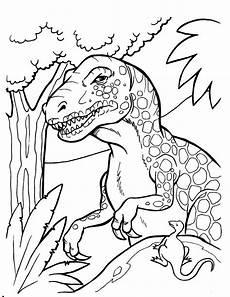 kinder malvorlage dinosaurier kinder ausmalbilder