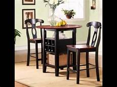 2 Person Dining Table And Chairs